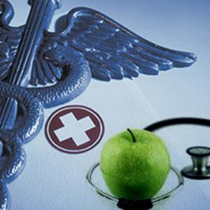 HEALTH   WELLNESS ENHANCEMENTS